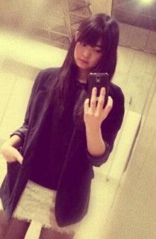 前田亜美オフィシャルブログ「Maeda Ami Official Blog」Powered by Ameba-20130202214352351-1_Melissa-1.jpg