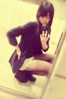 前田亜美オフィシャルブログ「Maeda Ami Official Blog」Powered by Ameba-20130202214457241_Melissa-1.jpg
