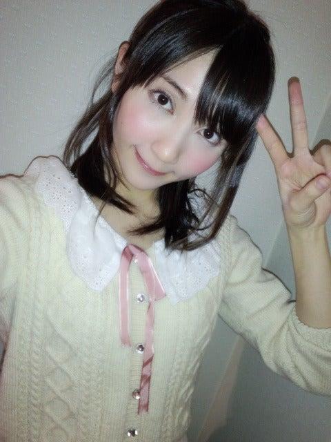 http://stat.ameba.jp/user_images/20130202/23/ske48official/1e/f6/j/o0480064012402890661.jpg