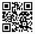 $◆東村山でコリほぐし♪ タイ古式マッサージ師 【O】塚のひとりごⅡ(つー)◆