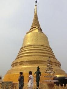 タイ暮らし-11