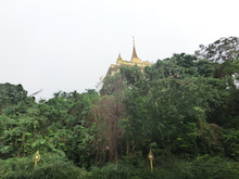 タイ暮らし-08