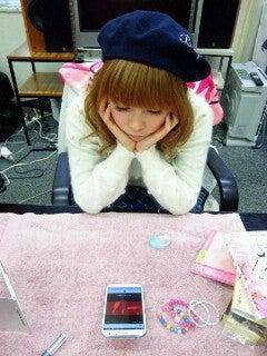 中川翔子 オフィシャルブログ Powered by Ameba-2012122213310000.jpg