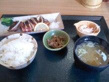 飲食フェティシズムの世界 (北陸のランチ情報も)-家庭料理つぼみ(金沢市)