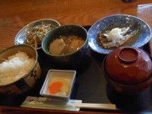 飲食フェティシズムの世界 (北陸のランチ情報も)-東山(金沢市)