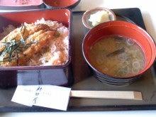 飲食フェティシズムの世界 (北陸のランチ情報も)-村田屋(金沢市)
