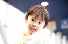 Kids-tokei(キッズ時計クラブ)~「天使たちの一分間オンステージ」~-そうたくん