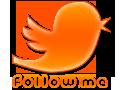 FllowMeOnTwitter