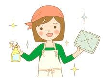 マー君のブログ-hukisouji02