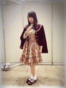 NMB48オフィシャルブログpowered by Ameba-IMG_3893.jpg