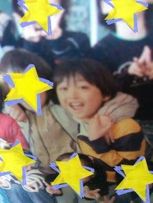 ☆エクボの笑顔☆-2013-01-03_01.12.04.jpg