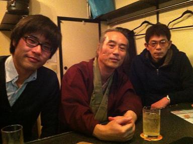 $大阪 マジックバー サン&ムーン 楽しいマジックと催眠術のお店
