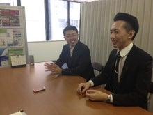 札幌税理士ナビ
