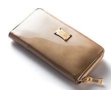 $財布・長財布レディースに人気なのはこれだ