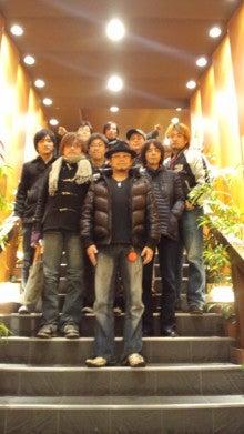 サザナミケンタロウ オフィシャルブログ「漣研太郎のNO MUSIC、NO NAME!」Powered by アメブロ-130204_2241~01.jpg