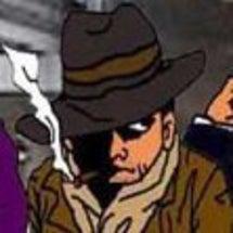 探偵である前に人とし…