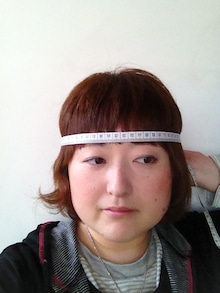 帽子作家:吉田インコ-IMG_6754.jpg