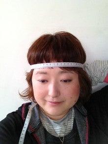 帽子作家:吉田インコ-IMG_5763.jpg