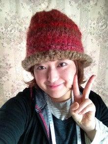 帽子作家:吉田インコ-IMG_8875.jpg