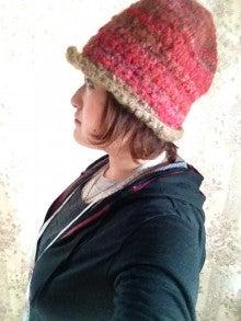 帽子作家:吉田インコ-IMG_4238.jpg