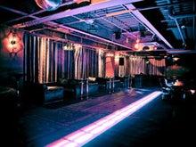 $DJ DASK Blog-R Lounge2