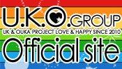 歌舞伎町【CLUB LOVE Official Blog】-オフィシャルバナー
