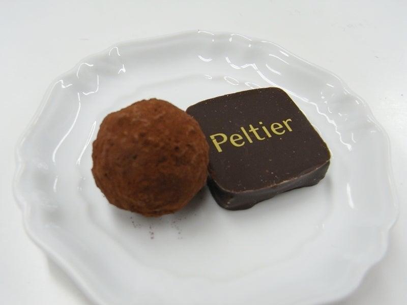 pertier-chocolate