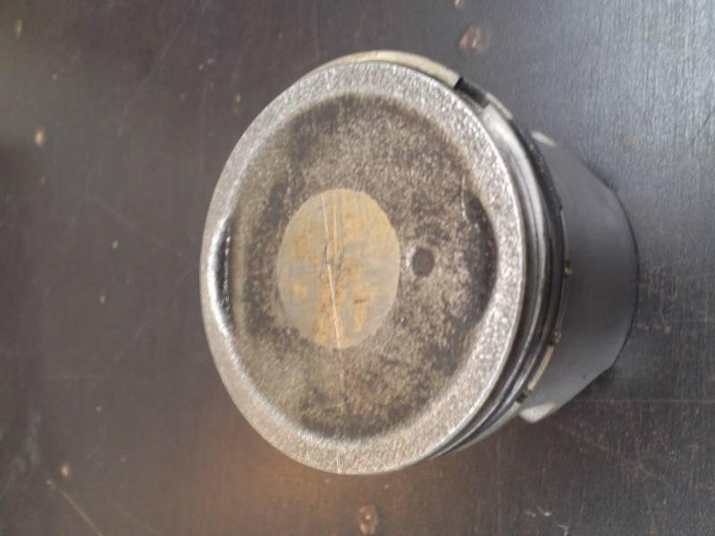 アドレスV125 カスタム カメパクがパクルのでdisりまくってるww噂の油漢ワークス(^p^)オギャ~wwww