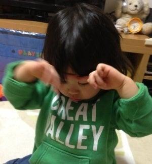 $【清須市】【稲沢市】【北名古屋市】 ベビーサイン教室 赤ちゃんは天才!150語も話せます。-サイン