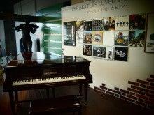 エフエムサウンズ スタジオのブログ