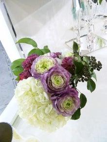 オカメインコのももちゃんと花教室と旅日記-130205_155101.jpg