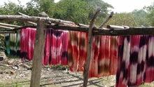 作務衣[さむえ]専門店 | 藤衣[ふじごろも] Official Blog-手織り綿