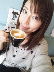 庄司ゆうこ オフィシャルブログ(ポジ☆ポジ☆ポジティブ)powered by アメーバブログ-DVC00072.jpg