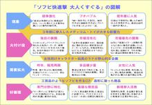 企画書×図解×デザイン-zu0119
