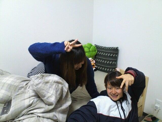 駒澤大学女子ラクロス部のブログ-1360222547155.jpg