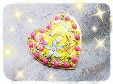 Ange〜アンジュ〜のBlog-レッスン2