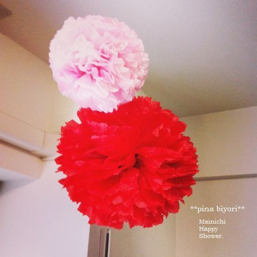 ハート 折り紙:お花紙 折り方-matome.naver.jp