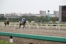 勝馬エースのブログ