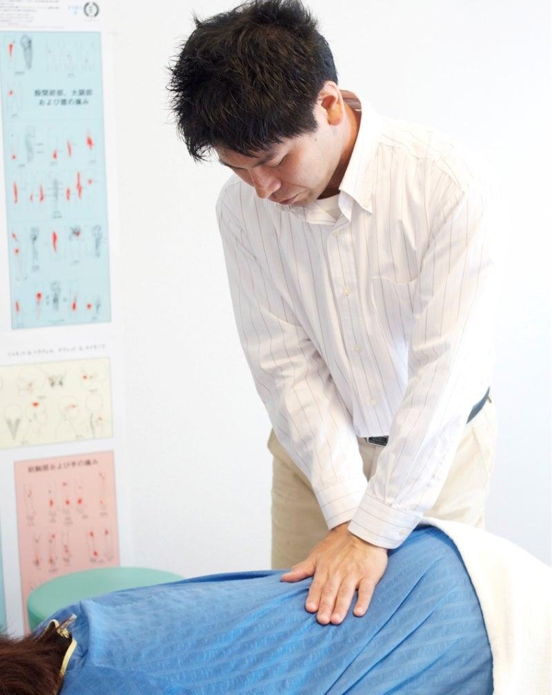 痛くない産後の骨盤矯正☆奈良・大和高田【カイロ・整体】