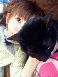 中川翔子 オフィシャルブログ Powered by Ameba-2013020810020001.jpg