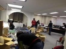 日本リ・ファッション協会@代表ブログ-喪服の仕分け_03