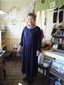 ANONの服と日々のこと-IMG00184.jpg