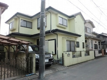 首都圏物件と収益物件の 日本マウントスタッフブログ-70231
