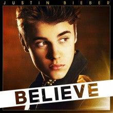 $*One Direction ∞ Justin Bieber*-Justin Bieber