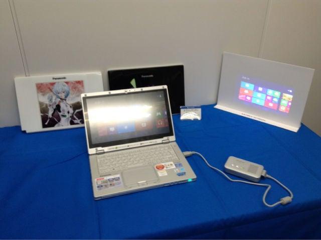 $「PCエンジン」と「たま(柳原陽一郎)ライブレポート」+LifetouchNOTE使用日記ブログ-一枚目