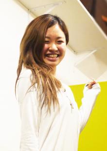 $革命治療家@大澤 訓永オフィシャルブログ - 変顔は世界を救う!