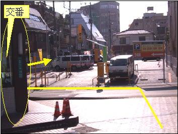 さいたま市でお菓子教室もしているカフェ「リーバルカフェ」 浦和駅徒歩6分-3
