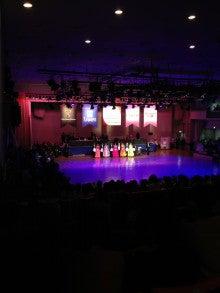 ◇安東ダンススクールのBLOG◇-1360463288993.jpg