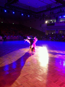 ◇安東ダンススクールのBLOG◇-1360464833205.jpg
