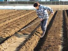 後藤農園-2013-02-10-5